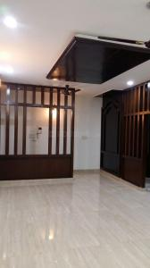Gallery Cover Image of 1300 Sq.ft 3 BHK Independent House for buy in Gyan Khand for 6400000