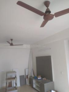Gallery Cover Image of 990 Sq.ft 2 BHK Apartment for rent in North Town, Jamalia for 24000