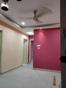 Gallery Cover Image of 1000 Sq.ft 2 BHK Apartment for rent in Airport for 20000
