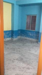 Gallery Cover Image of 500 Sq.ft 1 BHK Apartment for rent in Purba Putiary for 5000
