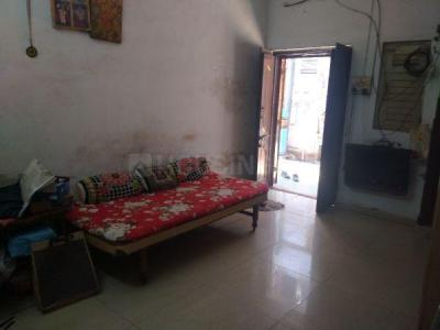 Gallery Cover Image of 1500 Sq.ft 4 BHK Independent House for buy in Saraspur for 2900000