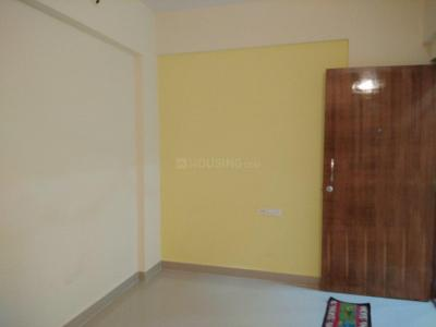 Gallery Cover Image of 634 Sq.ft 1 BHK Apartment for rent in Ambernath West for 6000