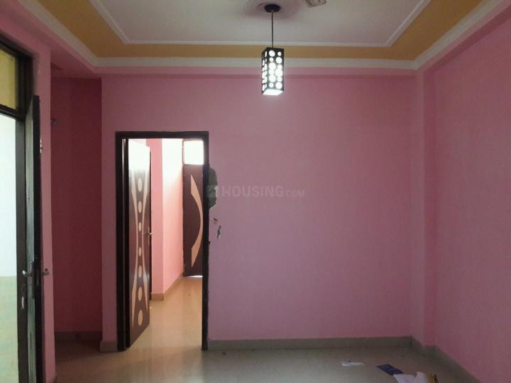 Living Room Image of 750 Sq.ft 2 BHK Apartment for rent in Said-Ul-Ajaib for 13000
