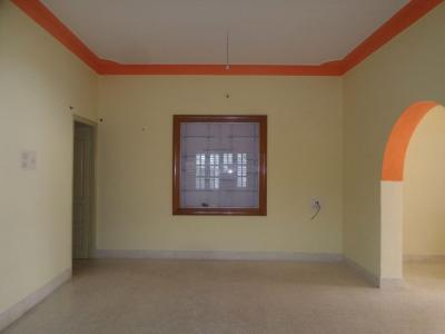 Gallery Cover Image of 1100 Sq.ft 2 BHK Independent Floor for rent in J. P. Nagar for 17000