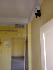 Gallery Cover Image of 680 Sq.ft 2 BHK Apartment for buy in Kamardanga for 1750000