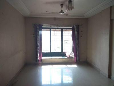 Gallery Cover Image of 920 Sq.ft 2 BHK Apartment for rent in Kurla East for 38000