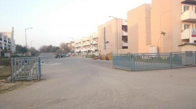 Gallery Cover Image of 2475 Sq.ft 3 BHK Independent Floor for rent in Sector 81 for 17000