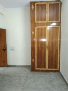Gallery Cover Image of 650 Sq.ft 2 BHK Apartment for rent in Vikaspuri for 15000