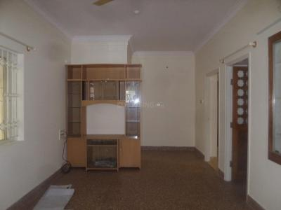 Gallery Cover Image of 1000 Sq.ft 3 BHK Independent Floor for rent in Banashankari for 18000