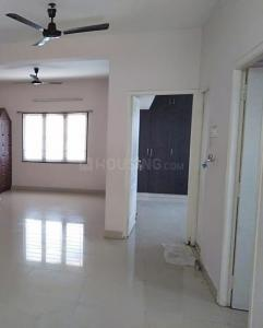 Gallery Cover Image of 1250 Sq.ft 3 BHK Apartment for rent in Maduravoyal for 16000