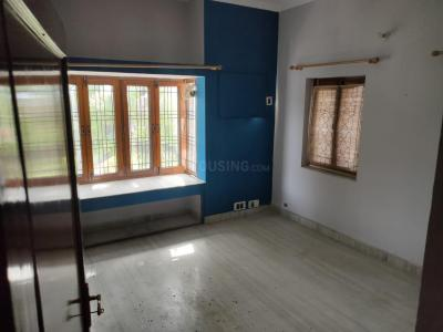Gallery Cover Image of 2400 Sq.ft 3 BHK Apartment for rent in Rajpur for 25000