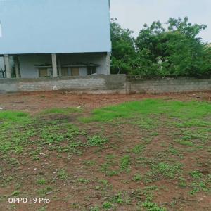 1000 Sq.ft Residential Plot for Sale in Sainikpuri, Hyderabad