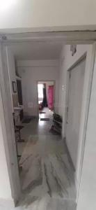 Main Entrance Image of Amar in Dunlop