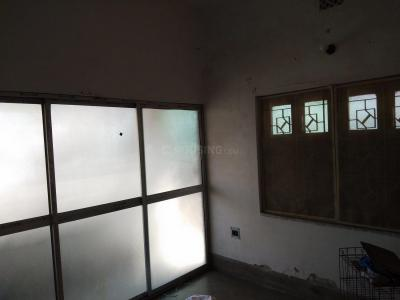 Gallery Cover Image of 1500 Sq.ft 3 BHK Independent House for rent in Sarsuna for 8000