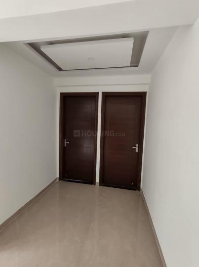 सेक्टर 4ए  में 23  खरीदें  के लिए 4 Sq.ft 23 BHK इंडिपेंडेंट फ्लोर  के हॉल  की तस्वीर