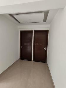 Gallery Cover Image of 1915 Sq.ft 4 BHK Independent Floor for buy in Sector 23A for 13500000