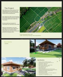 21780 Sq.ft Residential Plot for Sale in Khopoli, Navi Mumbai