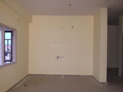 Gallery Cover Image of 950 Sq.ft 2 BHK Apartment for rent in Nagole for 12000