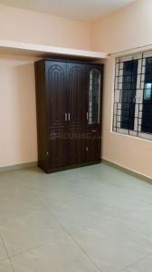 Gallery Cover Image of 1253 Sq.ft 3 BHK Apartment for rent in Kattankulathur for 20000