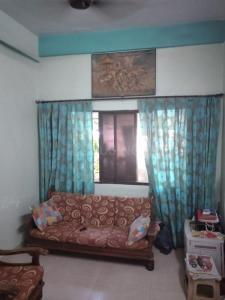 Gallery Cover Image of 1000 Sq.ft 2 BHK Apartment for buy in Nalasopara East for 4300000