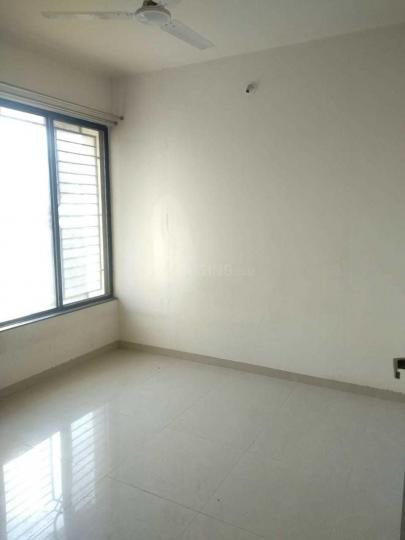 Bedroom Image of 650 Sq.ft 1 BHK Apartment for rent in Hadapsar for 11500