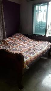 Gallery Cover Image of 1100 Sq.ft 2 BHK Apartment for buy in Tangra for 8000000