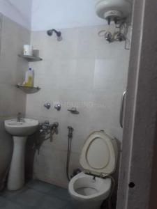 Bathroom Image of PG 4314566 Sarita Vihar in Sarita Vihar