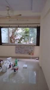 Gallery Cover Image of 385 Sq.ft 1 RK Apartment for rent in Malad East for 15000