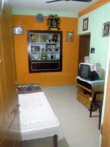 Gallery Cover Image of 450 Sq.ft 1 BHK Villa for rent in Banashankari for 6400