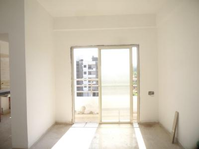 Gallery Cover Image of 700 Sq.ft 1 BHK Apartment for buy in Karjat for 2100000