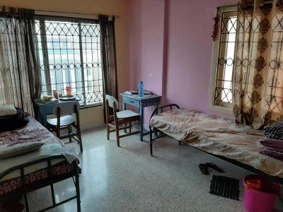 Bedroom Image of Lakku Homes PG in Malleswaram