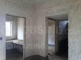 Gallery Cover Image of 120 Sq.ft 2 BHK Independent Floor for buy in RHO 2 for 5600000