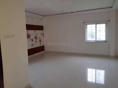 Gallery Cover Image of 2600 Sq.ft 3 BHK Independent House for buy in Yapral for 12500000