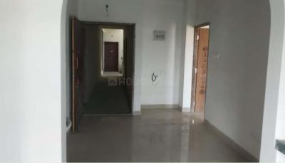 Gallery Cover Image of 880 Sq.ft 2 BHK Apartment for buy in Meghla Royal Residency, Rajarhat for 3100000