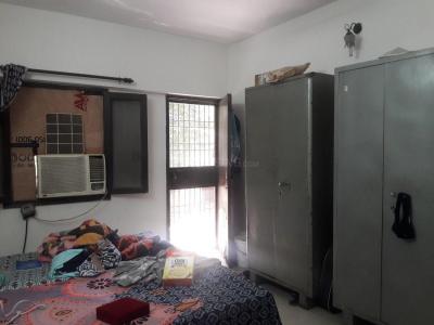 Bedroom Image of PG 4036340 Sarita Vihar in Sarita Vihar