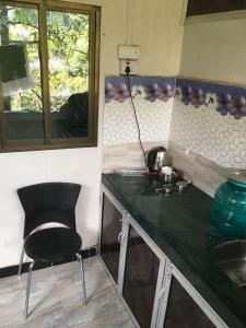 Kitchen Image of PG 4194692 Ghatkopar East in Ghatkopar East