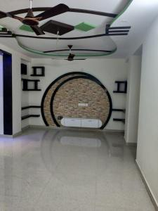 Gallery Cover Image of 1675 Sq.ft 3 BHK Apartment for rent in Hafeezpet for 25000