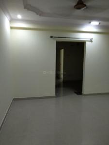 Gallery Cover Image of 1050 Sq.ft 2 BHK Apartment for rent in Borivali West for 28000