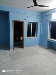 Gallery Cover Image of 980 Sq.ft 2 BHK Apartment for rent in Tiljala for 12000