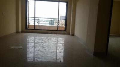 Gallery Cover Image of 1661 Sq.ft 3 BHK Apartment for buy in RPS Savana, Sector 88 for 5499000