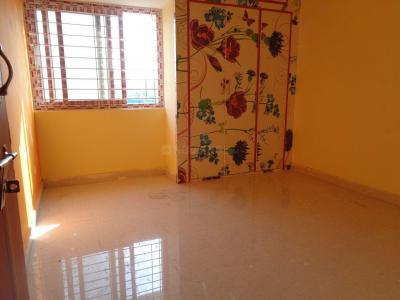 Gallery Cover Image of 1240 Sq.ft 2 BHK Independent Floor for rent in Marathahalli for 22000
