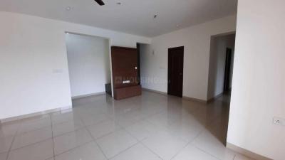 Gallery Cover Image of 1420 Sq.ft 3 BHK Apartment for rent in Bren Corporation Bren Avalon, Kartik Nagar for 28800