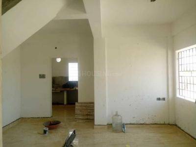 Gallery Cover Image of 550 Sq.ft 1 BHK Villa for buy in Mannivakkam for 1500000