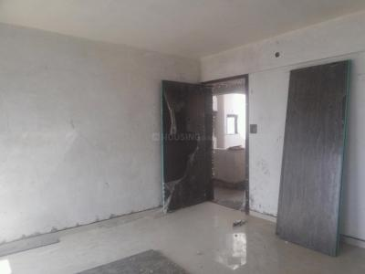 Gallery Cover Image of 950 Sq.ft 2 BHK Apartment for rent in Om Sai Venkata Astoria Royals Wing C And D, Ravet for 14000