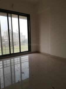 Gallery Cover Image of 475 Sq.ft 1 BHK Apartment for buy in Mira Road East for 5100000
