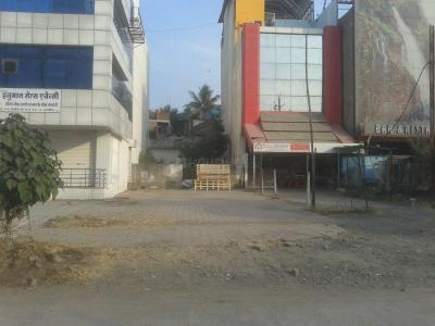 Gallery Cover Image of 1550 Sq.ft Residential Plot for buy in Anurag Nagar for 25575000