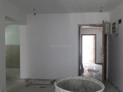 Gallery Cover Image of 860 Sq.ft 2 BHK Apartment for buy in Chembur for 14500000