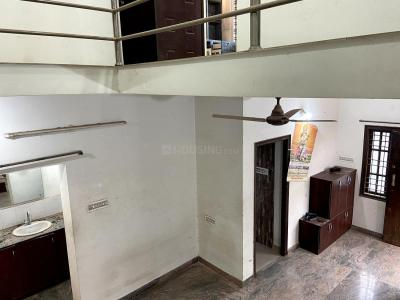 Gallery Cover Image of 1800 Sq.ft 4 BHK Independent House for rent in J P Nagar 7th Phase for 40000