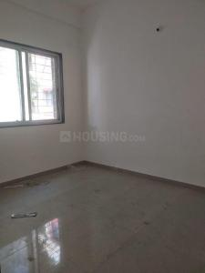 Gallery Cover Image of 500 Sq.ft 1 RK Apartment for rent in Kharadi for 11000