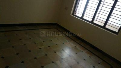 Gallery Cover Image of 1000 Sq.ft 2 BHK Independent House for rent in Ramamurthy Nagar for 12500